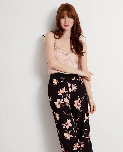 Chemises - light pink -