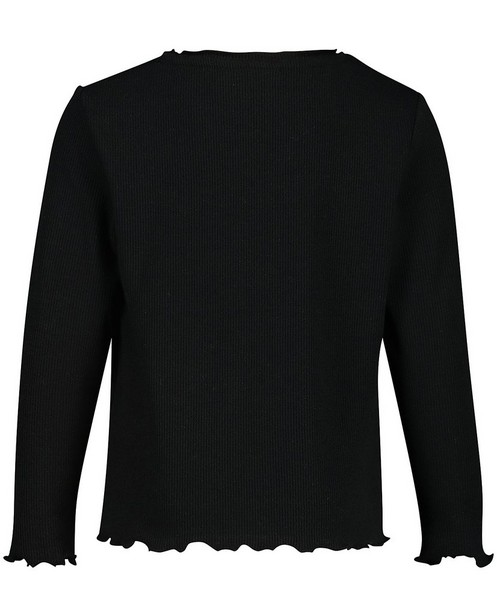 T-shirts - ZWM -