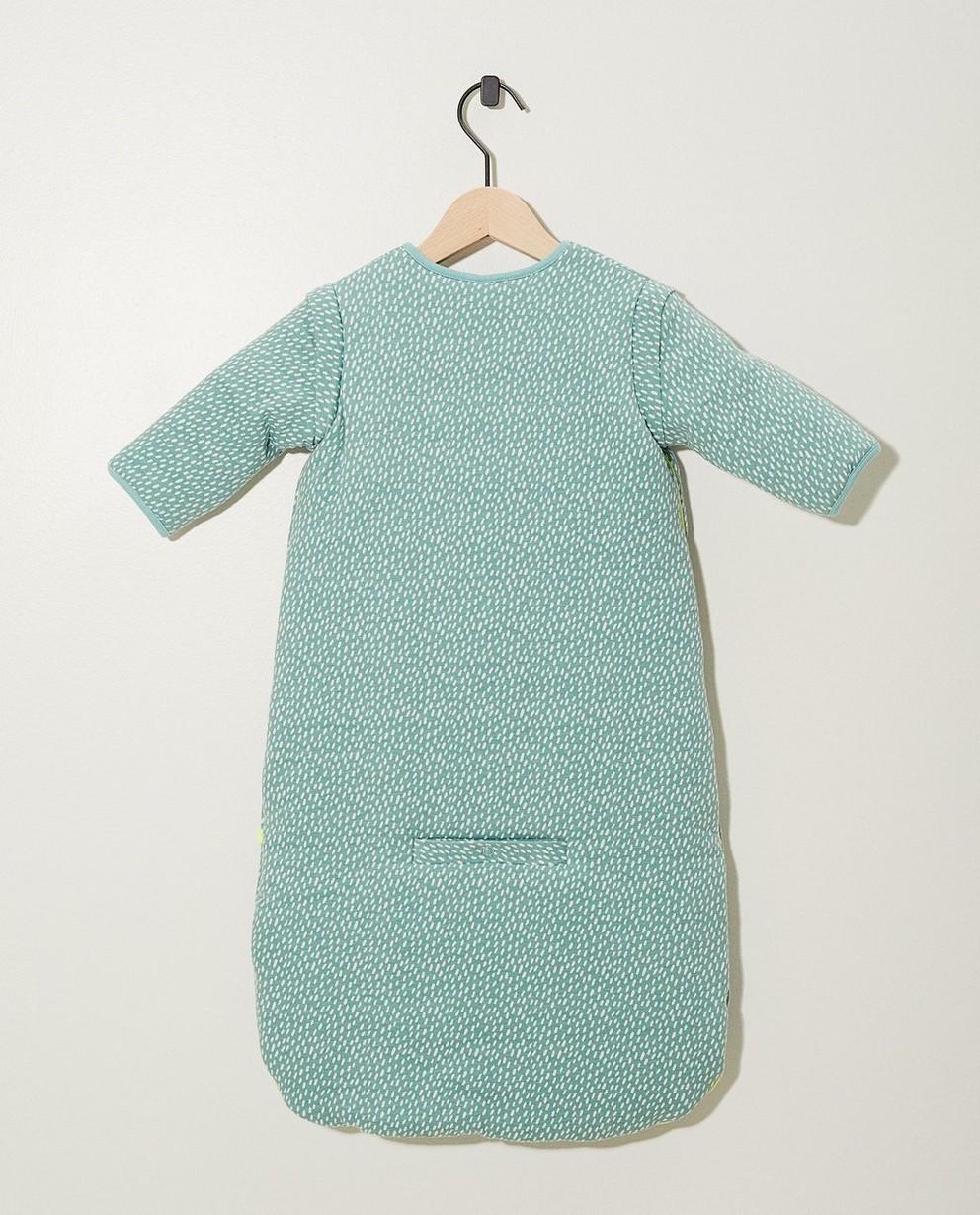 Babyspulletjes - BLM -
