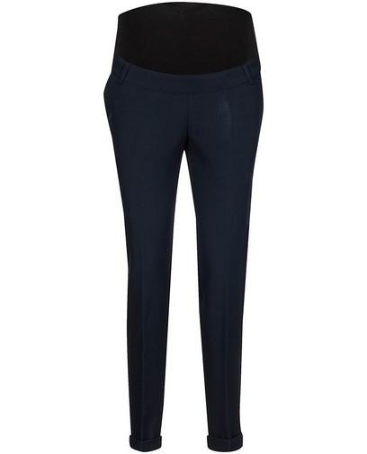 Pantalon bleu marine JoliRonde