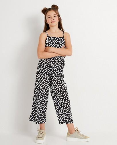 ac125610a8d Jumpsuits - Meisjes 7-14 jaar | JBC België