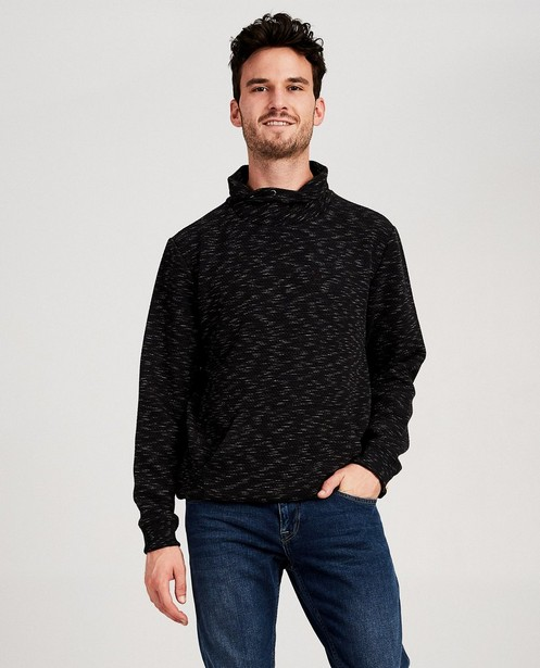 Sweaters - BRM -