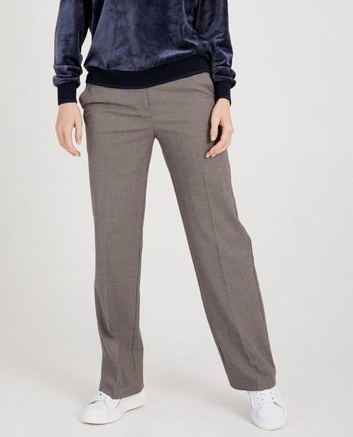 Pantalons - AO2 -