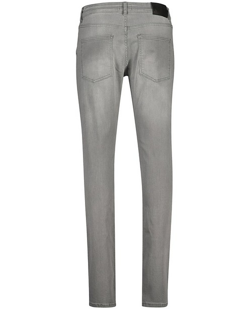 Jeans - Skinny gris JIMMY