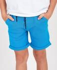 Shorts - short