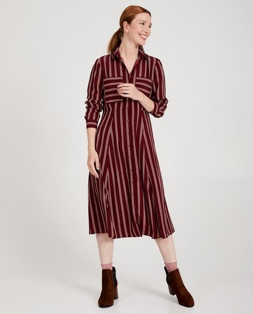 Robes - AO3 -