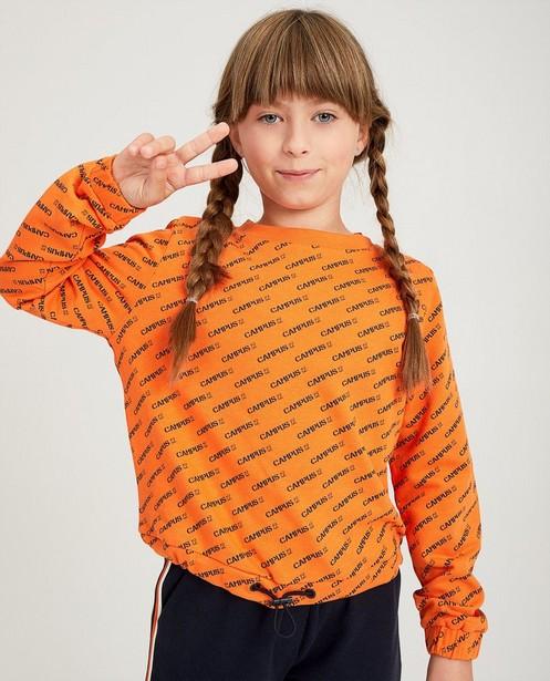 Sweaters - AO1 -