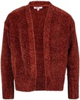 Cardigans -