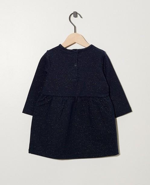 Robes - navy -