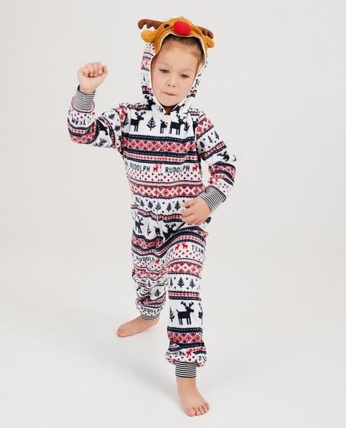 Pyjamas - AO3 -