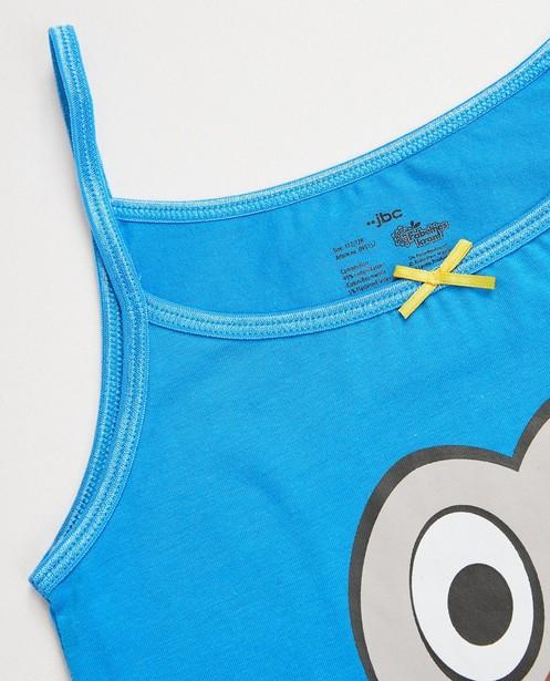Accessoires pour bébés - turquise -