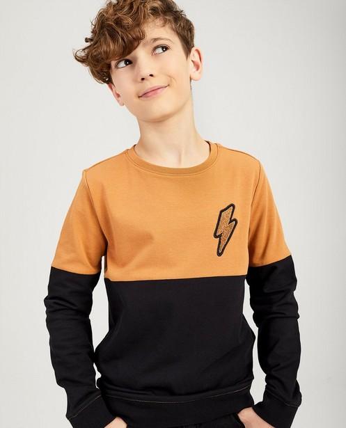 Sweaters - ZWM -