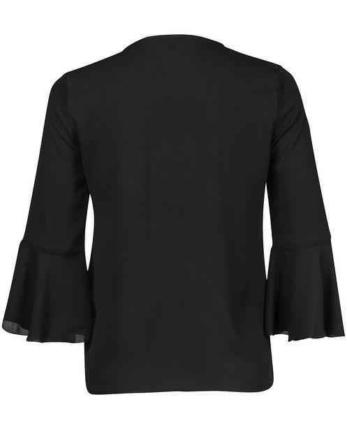 Chemises - black -
