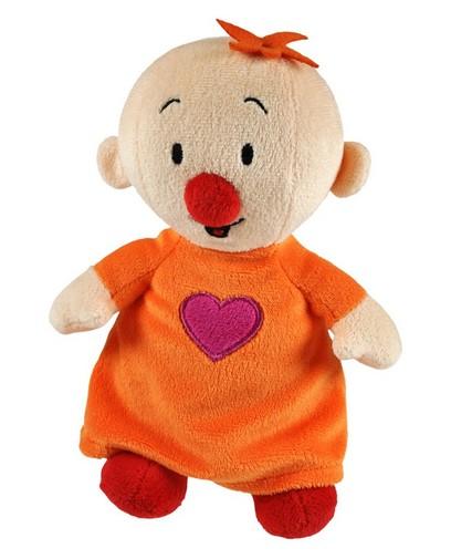 Pluche knuffel Babilu