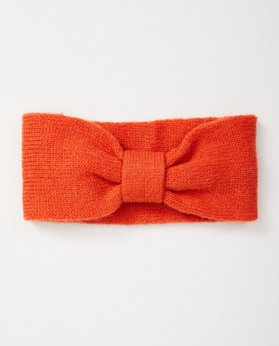 Bandeau orange #Like Me