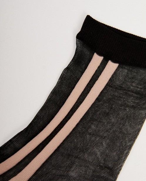 Chaussettes - AO1 -