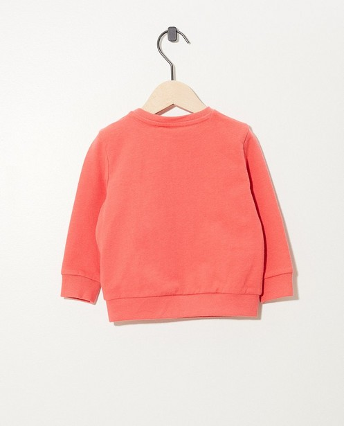 Sweater - sweater