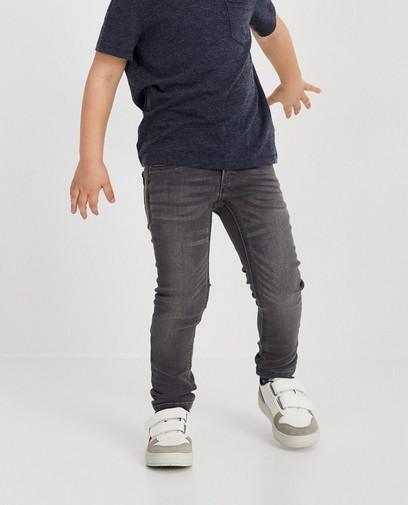 Grijze jeans ROX, 2-7 jaar