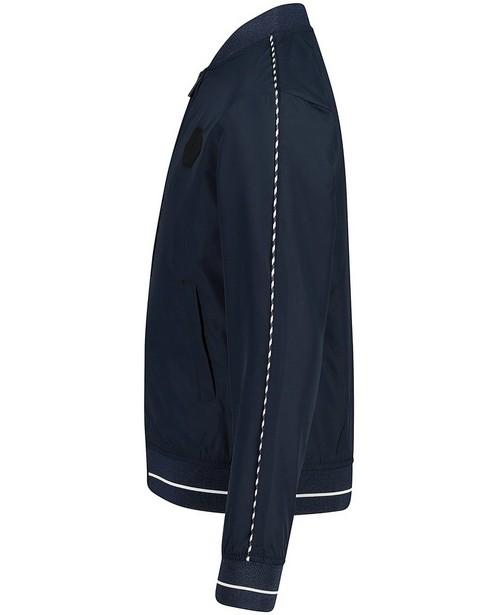 Jassen - Blauw jasje Communie
