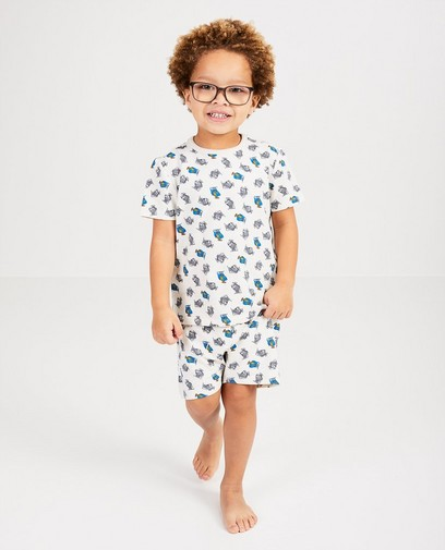 Pyjama De Fabeltjeskrant