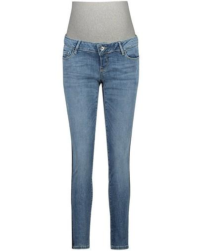 Blauwe jeans JoliRonde
