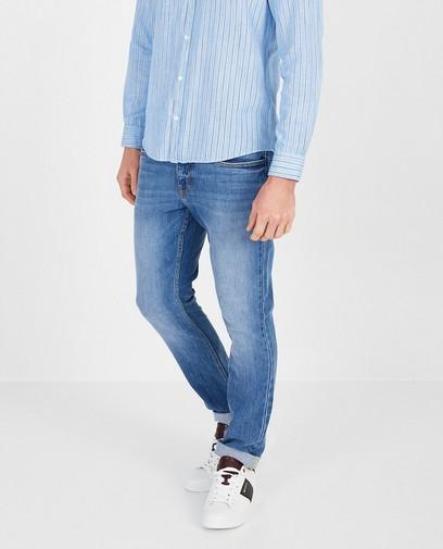 Jeans bleu Hampton Bays