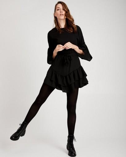 Robe noire Ella Italia