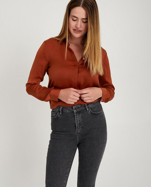 Jeans - GSM -