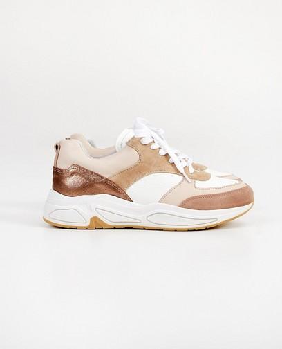 Sneakers, maat 36 - 41