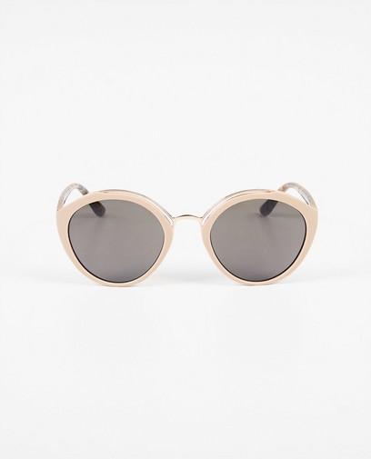 Zonnebril voor dames