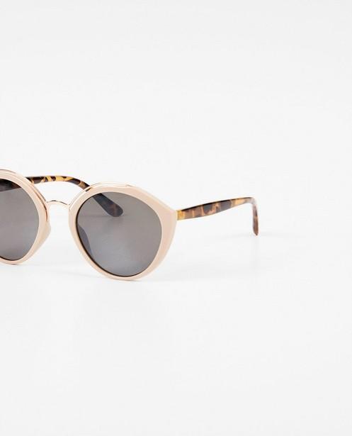 Zonnebrillen - Zonnebril voor dames