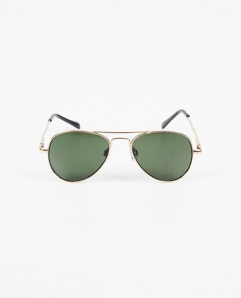 Pilot-style zonnebril - met uv-categorie 3 - JBC