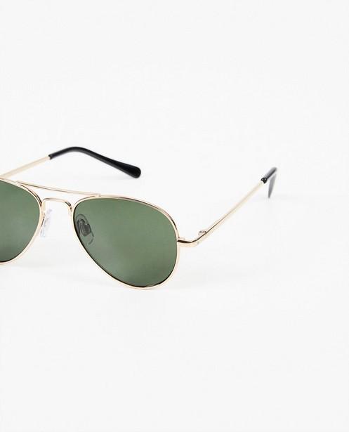 Zonnebrillen - Pilot-style zonnebril
