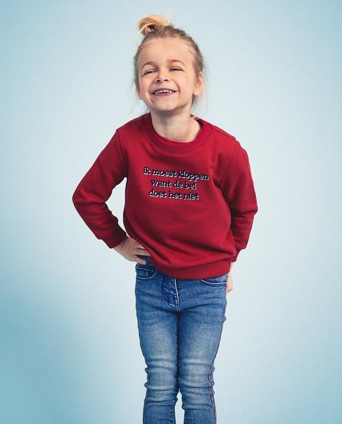 Sweaters - RDF -