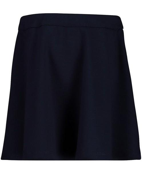 Rokken - Donkerblauwe rok s.Oliver