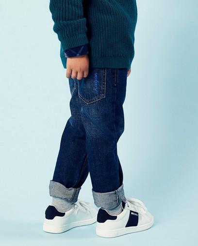 jeans Simon