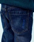 Jeans - jeans Simon