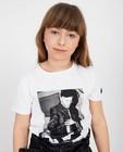 T-shirts - T-shirt Gers Pardoel!