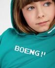 Sweats - hoodie Gers Pardoel