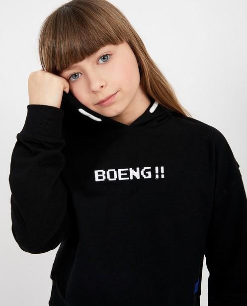 Sweaters - hoodie Gers Pardoel