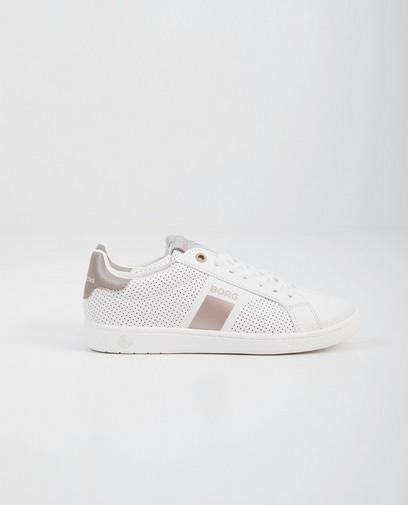 Sneakers Björn Borg, maat 28 - 32