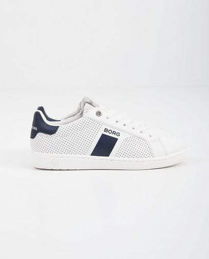 Sneakers Björn Borg, maat 33 - 38