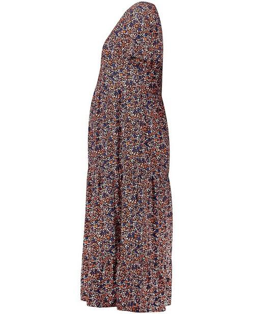 Robes - Jurk met bloemenprint JoliRonde