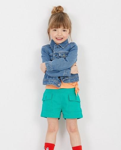 jeansjasje