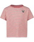 T-shirts - T-shirt rayé Samson