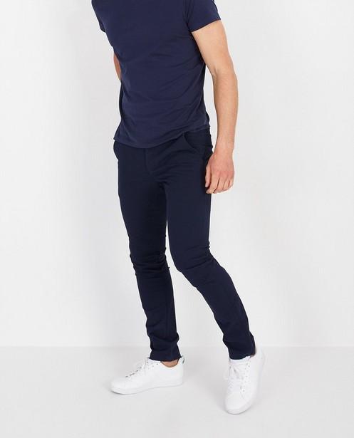 Pantalons -