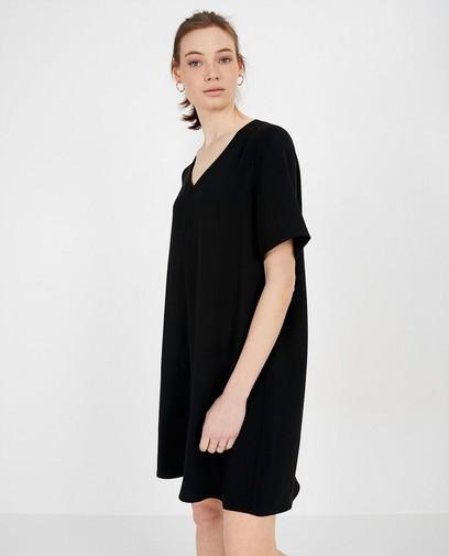 Robe noire Sora