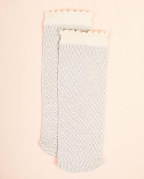 Chaussettes -