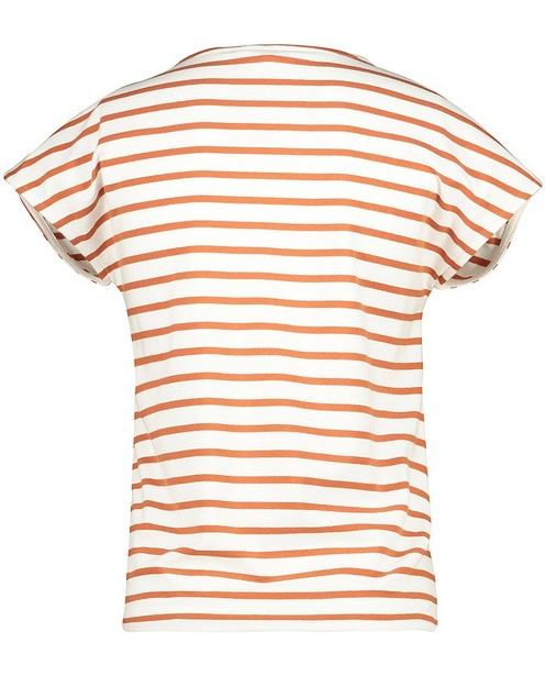 T-shirts -