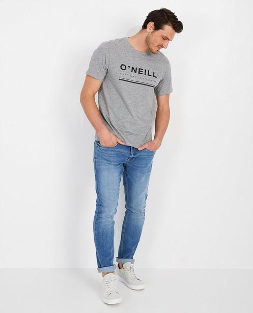 null - null - O'Neill